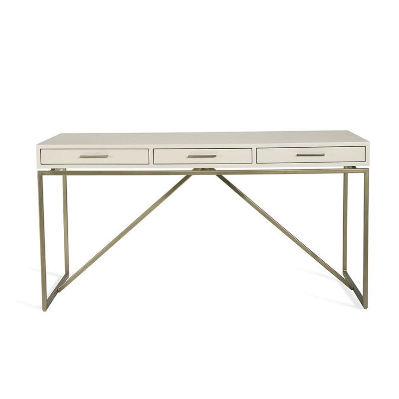 emmet-snakeskin-desk-white-188104_head-on_Interlude