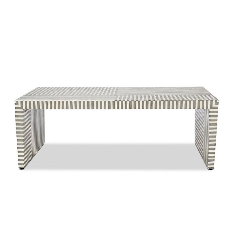 felicity-cocktail-table-115114_head-on_Interlude