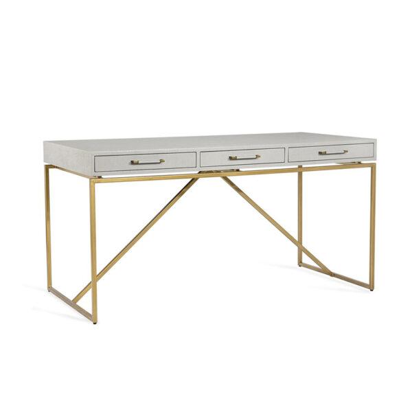 taylor-desk-grey-188102_Interlude