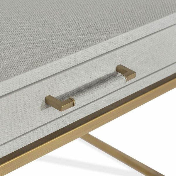 taylor-desk-grey-188102_detail_Interlude