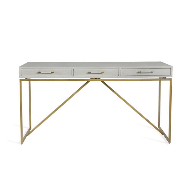 taylor-desk-grey-188102_head-on_Interlude