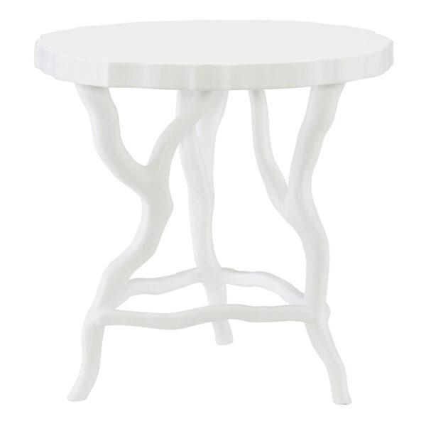 Arbor_Round_Chairside_Table_375-121_Bernhardt_VillaVici