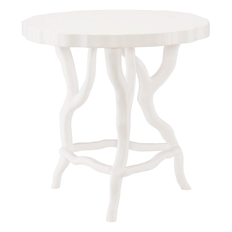Arbor_Round_Chairside_Table_375-121_alt_Bernhardt_VillaVici