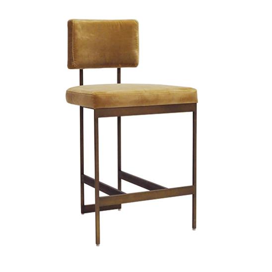Bar Counter Stools Villa Vici Furniture Store And