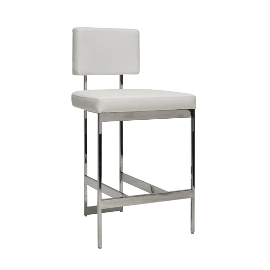 Bar Counter Stools Villa Vici Furniture Store And