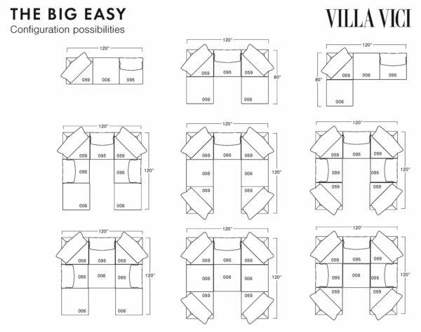 BigEasy_configurations_2019