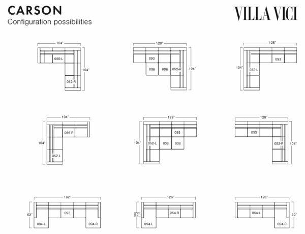 Carson_configurations_2019