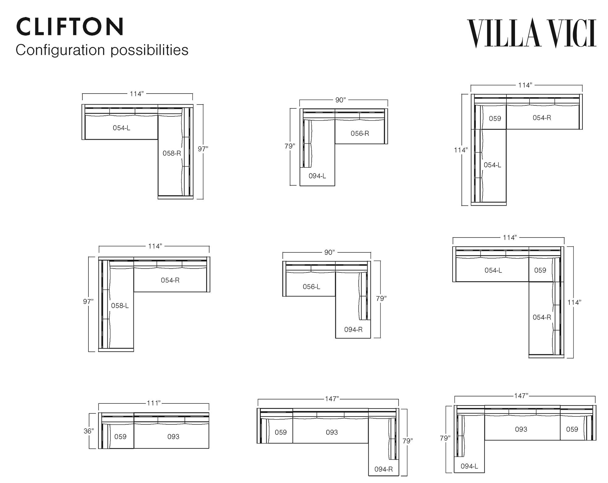 Clifton_configurations_2019