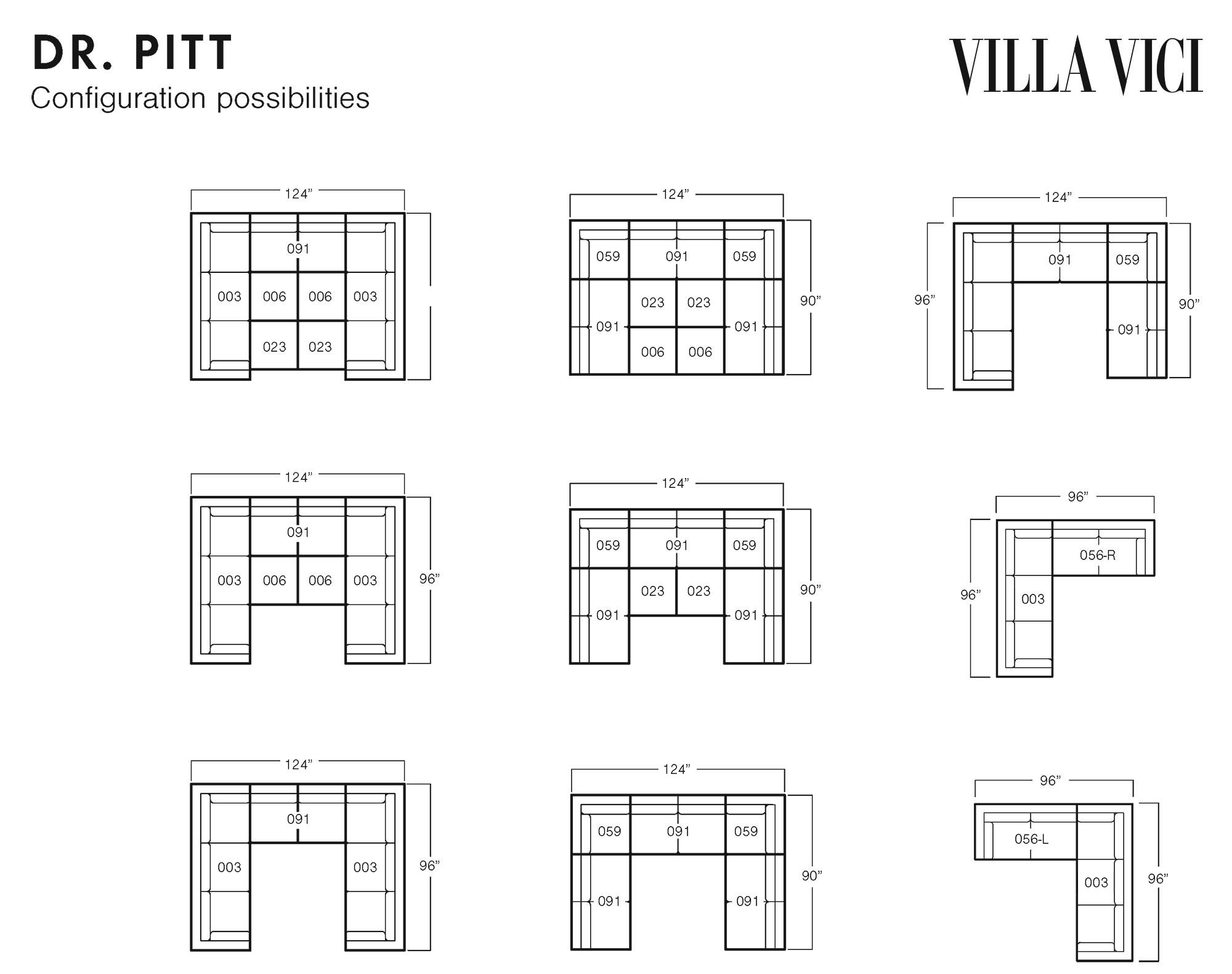 Dr.Pitt_configurations_2019