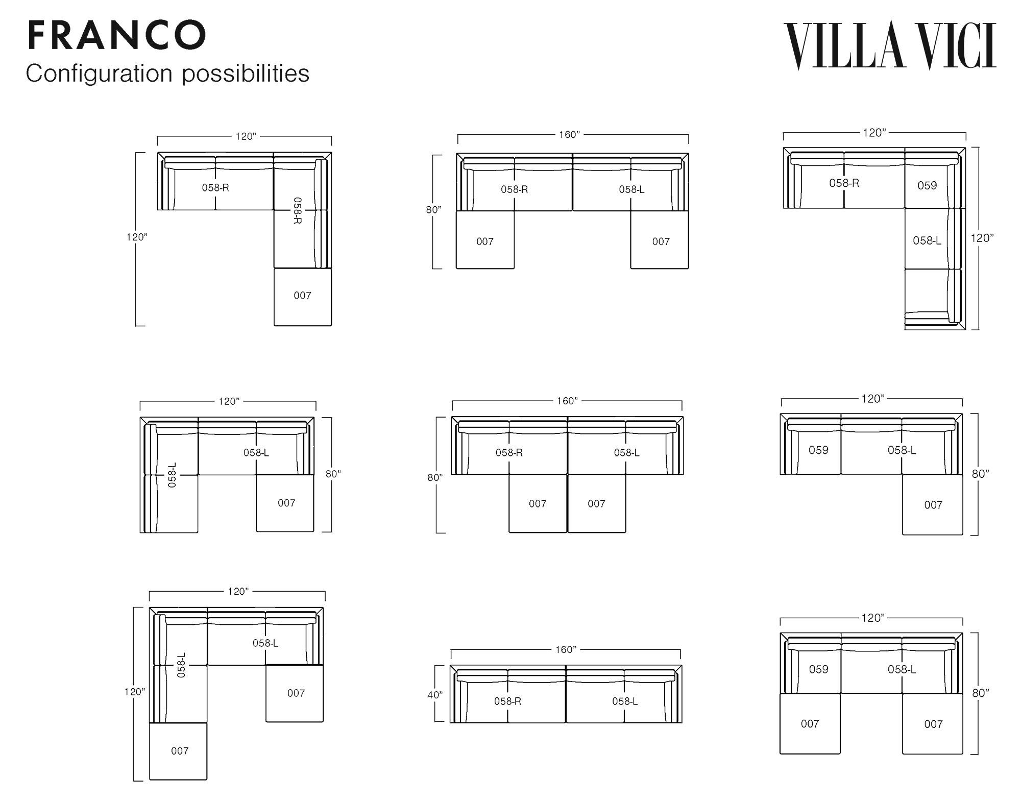 Franco_configurations_2019