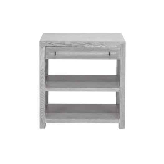 Garbo_one-drawer_side_table_grey_WorldsAway_VillaVici