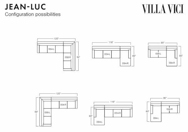 Jean-Luc_configurations_2019