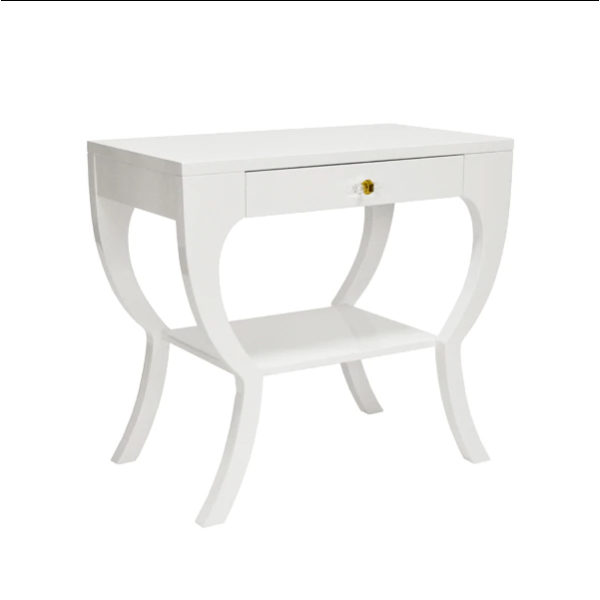 Sonya_curvy_side_table_white_WorldsAway_VillaVici