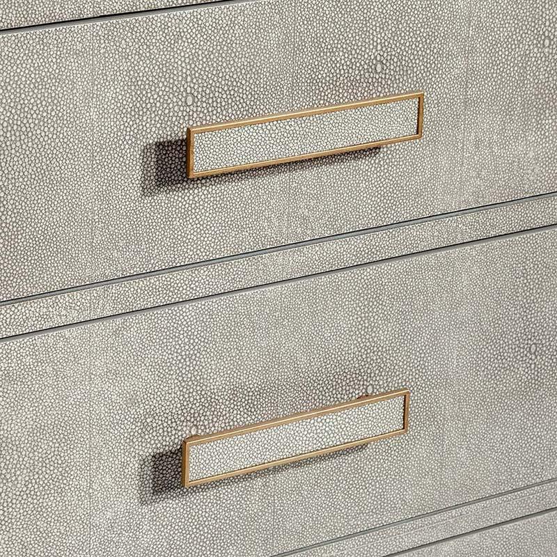 anjelica-bedside-chest-155178_detail_Interlude_VillaVici