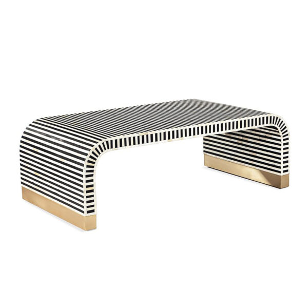 beacon-cocktail-table-black-118118_Interlude_VillaVIci