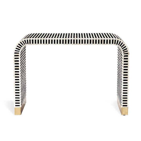 beacon-console-table-black-139042_hed-on_Interlude_VillaVici