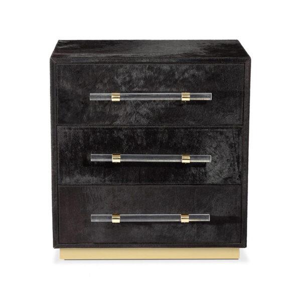 cassian-3-drawer-chest-black-brass-188120_head-on_Interlude_VillaVici