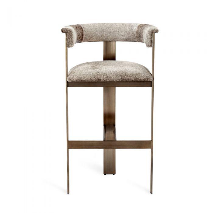 Groovy Bar Counter Stools Villa Vici Furniture Store And Uwap Interior Chair Design Uwaporg