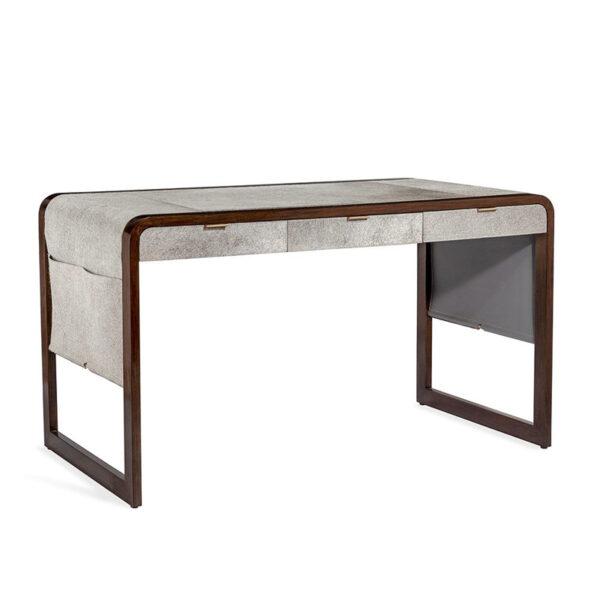 jenson-hide-desk-188116_Interlude_VillaVici