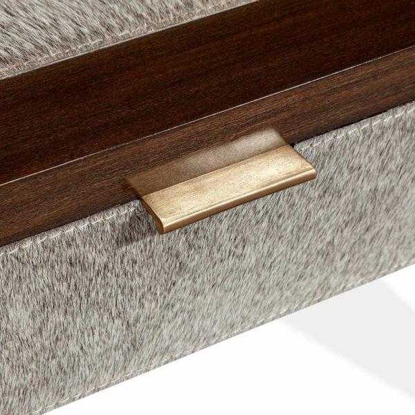 jenson-hide-desk-188116_detail_Interlude_VillaVici