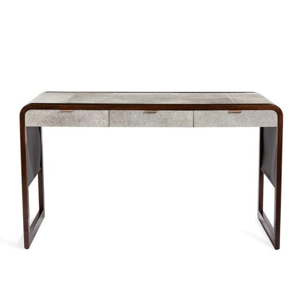 jenson-hide-desk-188116_head-on_Interlude_VillaVici