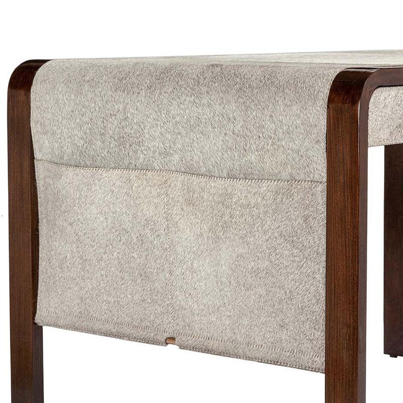 jenson-hide-desk-188116_side_detail_Interlude_VillaVici