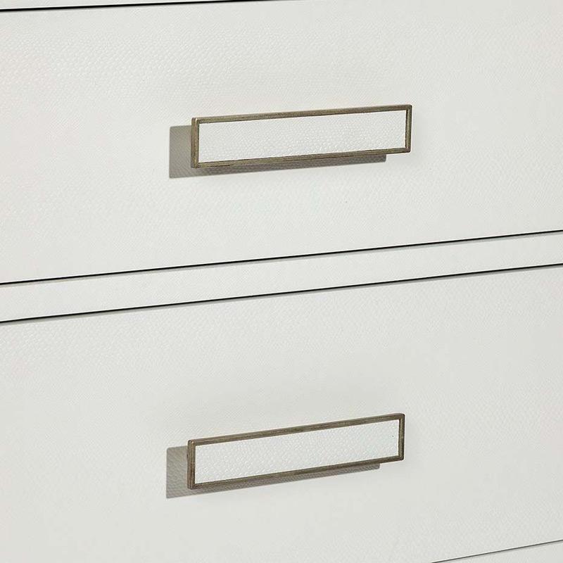 portia-bedside-chest-155179_detail_Interlude_VillaVici