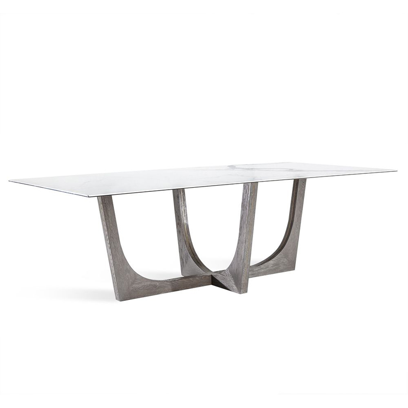 seville-dining-table-168103_Interlude_VillaVici