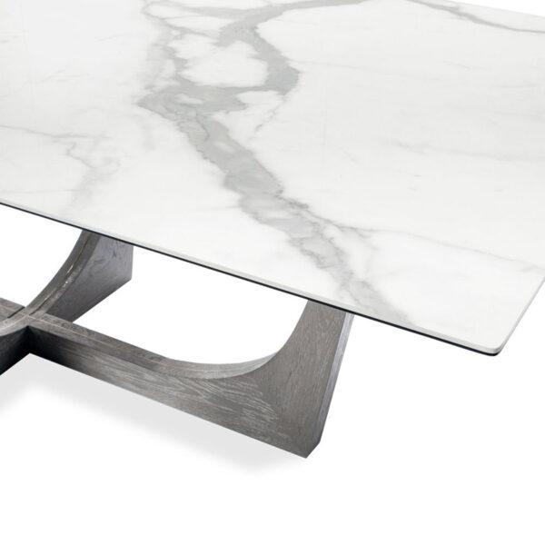 seville-dining-table-168103_detail_Interlude_VillaVici