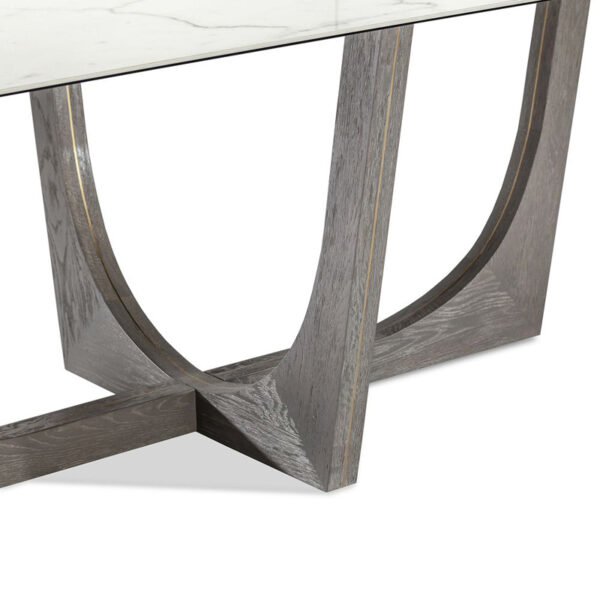seville-dining-table-168103_detail_base_Interlude_VillaVici