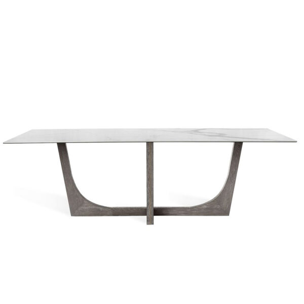 seville-dining-table-168103_head-on_Interlude_VillaVici