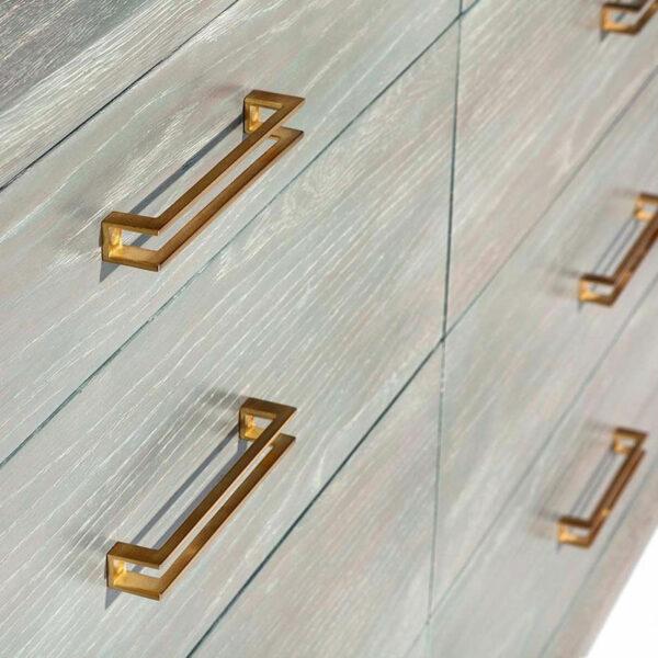 sutton-8-drawer-chest-188127_detail_Interlude_VillaVici