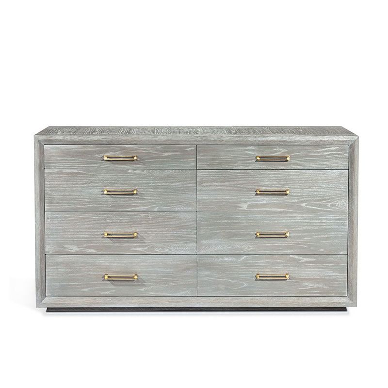 sutton-8-drawer-chest-188127_head-on_Interlude_VillaVici
