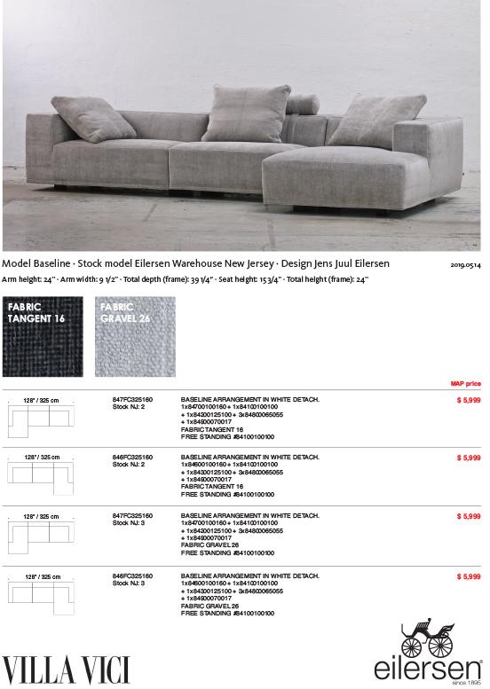 Baseline-Promotion_MAP-prices-Retailer-List-2019-05