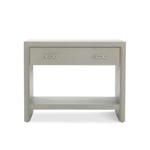Malibu_Side_Table_front_11323-STB_Gray_MitchellGoldBobWilliams_VillaVici