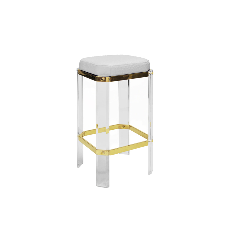 Dorsey Counter Stool Villa Vici Furniture Store And