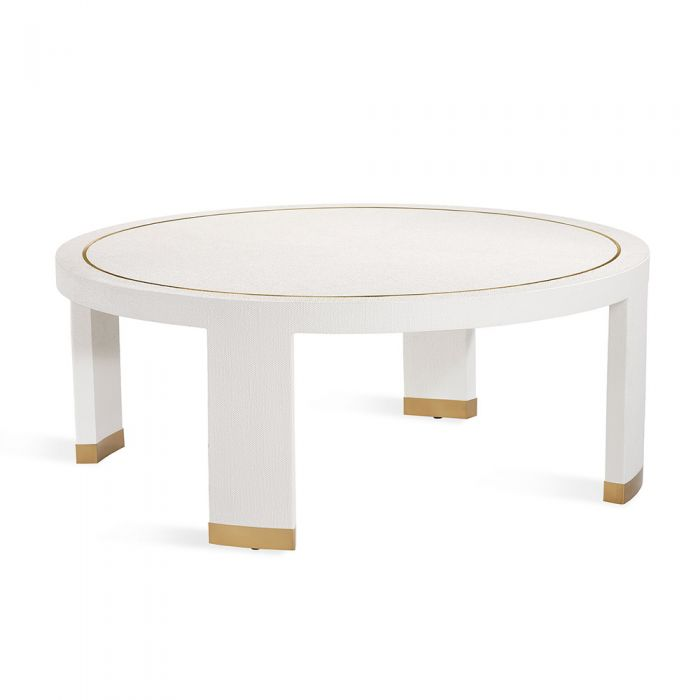 Langham Cocktail Table Villa Vici Furniture Store And