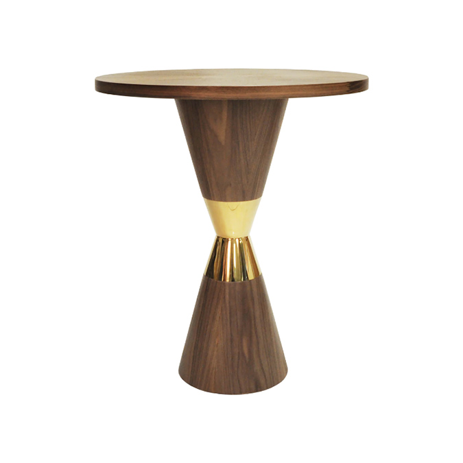 Dining Tables Villa Vici Furniture Store And Interior Design Resource In New Orleans