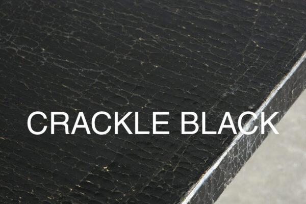 FINISH-CB-CRACKLE-BLACK-SQ.jpg