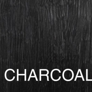 FINISH-CC-CHARCOAL-SQ.jpg