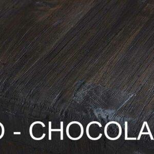 FINISH-CO-CHOCOLATE.jpg