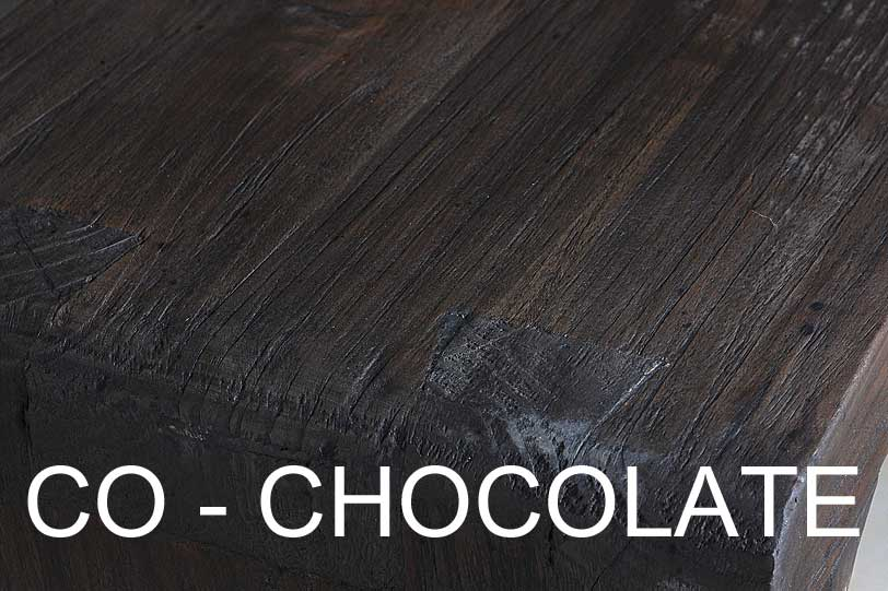 FINISH-CO-CHOCOLATE.jpg