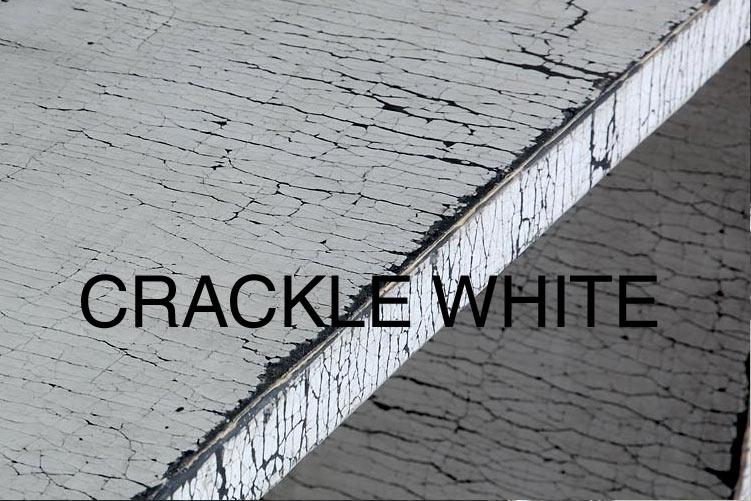 FINISH-CW-CRACKLE-WHITE-SQ.jpg