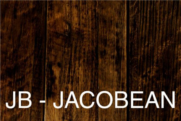 FINISH-JB-JACOBEAN.jpg