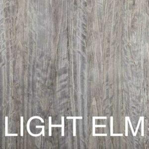 FINISH-LIGHT-ELM-SQ.jpg