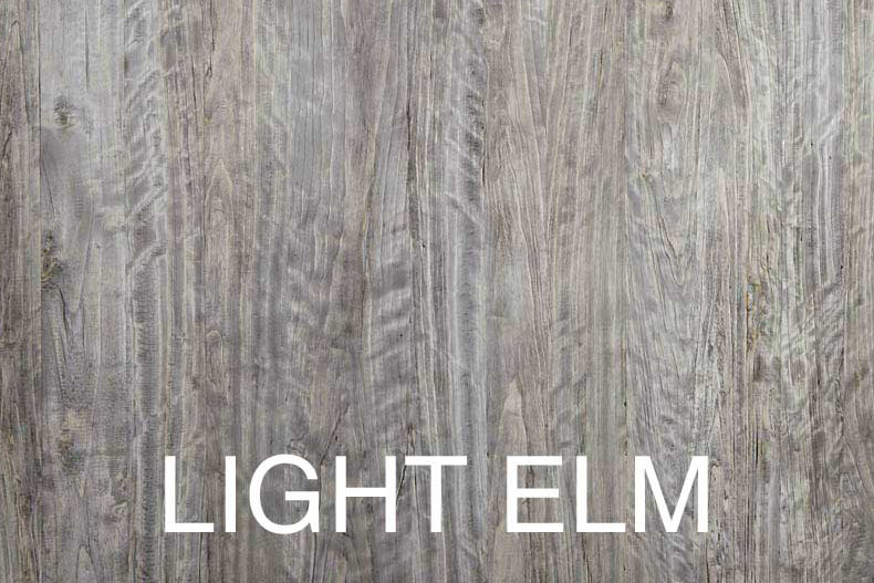 FINISH-LIGHT-ELM-SQ.jpg
