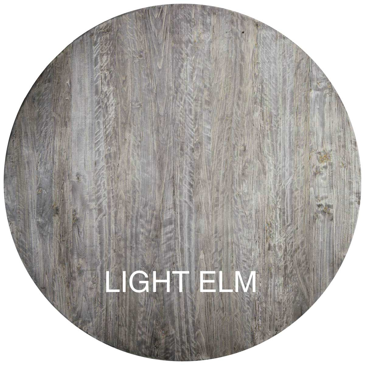 FINISH-LIGHT-ELM.jpg