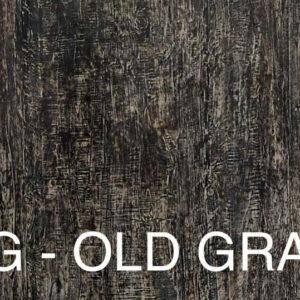 FINISH-OG-Old-Grain-SQ.jpg