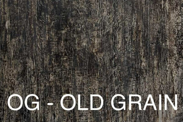 FINISH-OG-Old-Grain-SQ.jpg