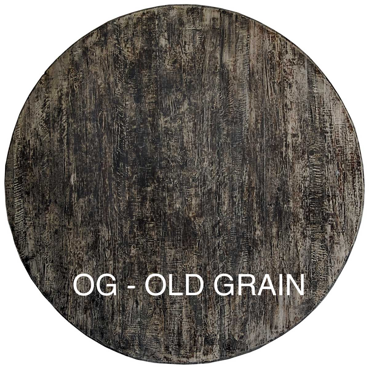 FINISH-OG-Old-Grain.jpg